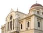 Cathédrale Agios Minas d'Héraklion (Dalbera / Wikimédia Commons)