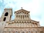 Cathédrale Santa Maria (wiseguy71 / Flickr)