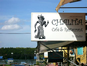 Chalita Cafe & Restaurant (Chalita Cafe & Restaurant / Google+)