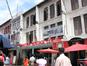 Chinatown Heritage Centre (Sengkang / Wikimedia Commons)