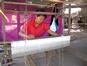 Chong Koh (Khmer Silk Villages / Facebook)