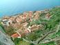 Citadelle de Monemvasia (Joachim Hensel-Losch / Wikimedia Commons)