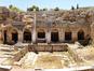 Corinthe antique (Ronny Siegel / Flickr)