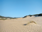 Dunes de Piscinas (ezioman / commons wikimedia)