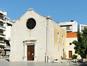 Eglise Agia Ekaterini (Bernard Gagnon / Wikimedia Commons)