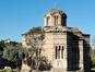 Eglise des Saint-Apôtres (Tim Adams / Flickr)