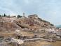 Eleusis antique (Carole Raddato / Flickr)