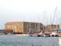 Fort Vénitien d'Héraklion (Jean-Pierre Dalbéra / Flickr)