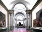Galleria dell'Accademia (Galleria dell'Accademia di Firenze / Facebook)