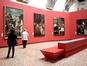 Gallerie dell'Accademia (Gallerie dell'Accademia di Venezia / Facebook)