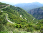 Gorges de Loussios (Doug Knuth / Flickr)