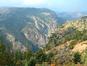 Gorges de Vouraïkos (Napoleon Vier / Wikimedia Commons)