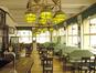 Grand Café Orient (Grand Café Orient / Facebook)