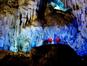 Grotte de Dau Go (Zaldy Camerino / Flickr)