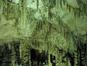 Grotte du Mont Dicté (lessi2306 / Flickr)