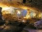Grotte Sung Sot (Greg Willis / Flickr)