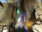 Grotte Thien Cung (Dirk Tussing / Flickr)