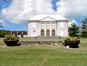 Habitation Murat (Écomusée de Marie Galante / Wikimedia Commons)