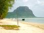 Île aux Bénitiers (Shalom Adamina / Flickr)