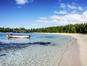 Île aux Cerfs (clry2 / Flickr)