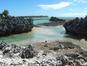 Île aux Récifs (Olivier Bruchez / Flickr)