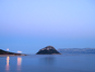 Île de Tavolara (Erik Wilde / Flickr)