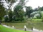 Jardin Botanique de Singapour (Leonora Enking / Flickr)
