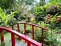 Jardin Botanique Diamond (Diamond Saint Lucia / Facebook)