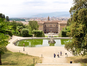Jardin de Boboli (Ed Webster / Flickr)