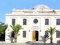L'Eglise d'Agios Titos d'Héraklion (Pawe?MM / Wikimédia Commons)