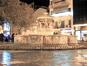 La fontaine Morosini (Jean-Pierre Dalbéra / Flickr)