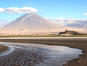 Lac Natron (Guillaume Baviere / Flickr)