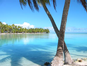 Lagon vert (Tahiti Heritage / site web)