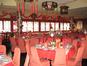Lai Min (Restaurant Lai Min / Facebook)