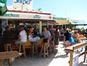 Le Sunset Bar & Grill (Le Sunset Bar & Grill St Maarten / Facebook)
