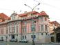 Maison de Faust (cs:ŠJ? / Wikimedia Commons)