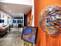 Mati Art Gallery (Mati Art Gallery / Facebook)