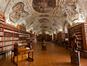Monastère de Strahov (alcuin lai / Flickr)