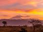 Mont Meru (A_Peach / Flickr)
