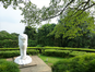 Mount Faber Park (Polly Heartie / Flickr)