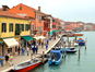 Murano (David McSpadden / Flickr)