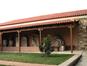 Musée archéologique du Céramique (Marsyas / Wikimedia Commons)