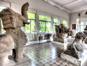 Musée Cham (Greg Willis / Flickr)