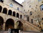 Musée National du Bargello (Dave & Margie Hill - Kleeru / Flickr)