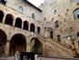 Musée National du Bargello (Dave & Margie Hill - Kleeru / Flickr)