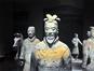 Musée des Civilisations Asiatiques (fabcan / Flickr)