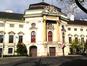 Palais Auersperg (Andrew Nash / Flickr)