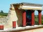 Palais de Knossos (Juan Manuel Caicedo Carvajal / Flickr)