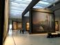 Palais Veletržní (Ji?í Sedlá?ek / Flickr)