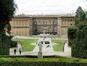 Palazzo Pitti (xiquinhosilva / Flickr)